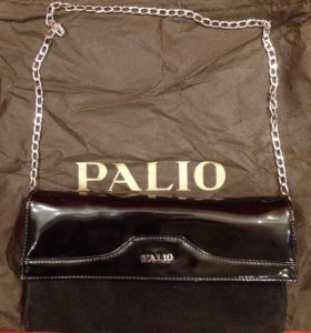 Клатч Palio новый