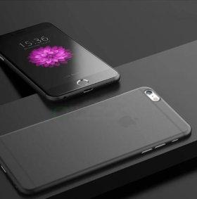 Чехол на айфон 6, 6 s