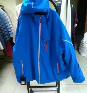Куртка Dare2b 68-70 размер