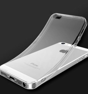 Чехол на айфон 5 5s SE