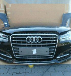 Audi A1 A2 A3 A4 AT A6 A7 AT Q2 Q3 Q5 Q7 TT R8