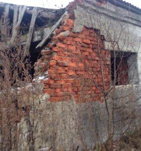 Продаётся бетонные потолки
