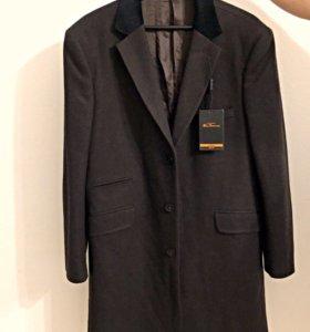 """""""New"""" брендовое мужское пальто «Ben Sherman"""""""