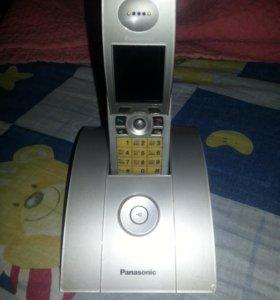 """Радио телефон """"Panasonic"""""""