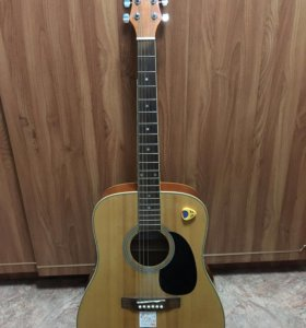 Гитара Акустическая Colombo LF-4111