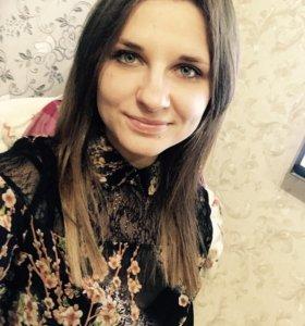 Репетитор по английскому языку и русскому