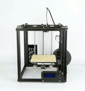3D принтер Hbot