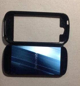 Продам YotaPhone 2 .32g