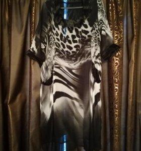 Стильное платье в идеале,Турция
