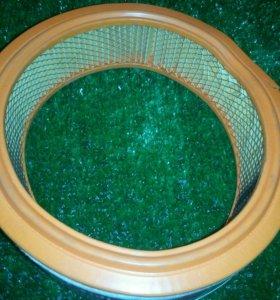 Воздушный фильтр для карбюратора