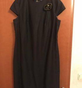 Платье zimaletto