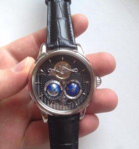 Часы мужские Montblanc