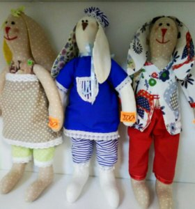 сувениры hand -made