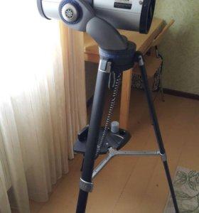 Телескоп meade DS-2000 Series