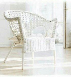 Кресло для фотосессии