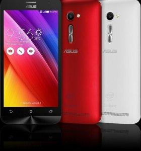 Телефон ZenFone 2 ZE500CL
