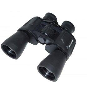 Бинокль Canon 70х70