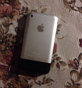 Айфон 2s