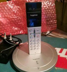 Радиотелефон комнатный(домашний)