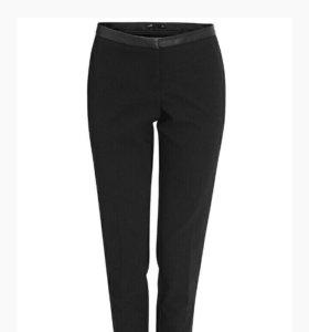Новые брюки Oodji