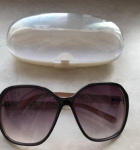 Новые очки Accessories