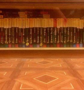 Донцова 50 книг