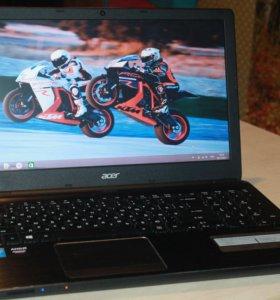 Acer V5-561G i5-4200, Radeon R7 2Gb