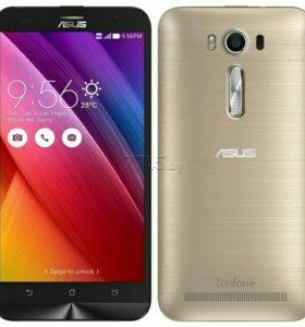 Asus ZenFone 2 Laser ZE500KL 8GB