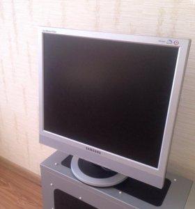 Монитор Samsung 913BM