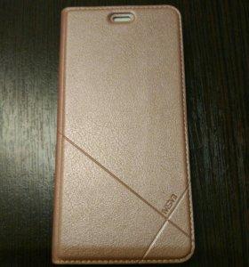 Чехол на Xiaomi mi5