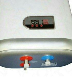 Ремонт водонагревателей (бойлеров)