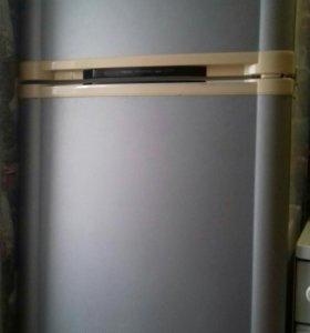 Холодильник Голд старт
