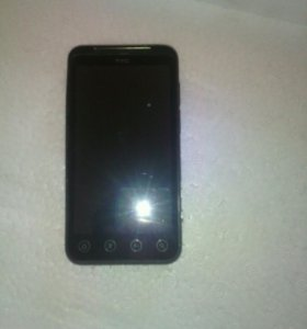 HTC EVO 3D RUS