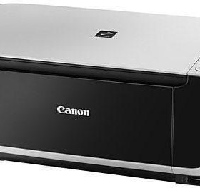 Принтер со сканером canon pixma mp220