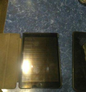 Ipad mini , обмен на ноут
