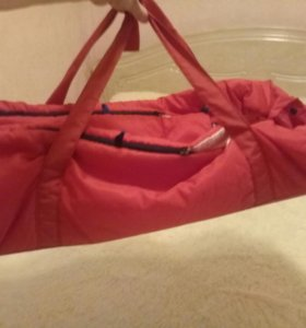 Продам сумку-переноску