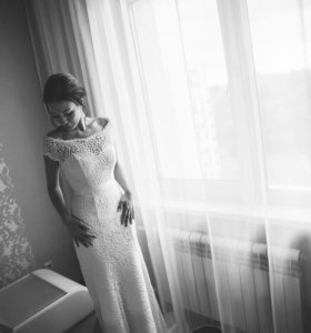 Купить Платье В Новокузнецке