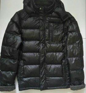 Куртка UGG