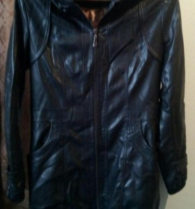 Куртка 50размер