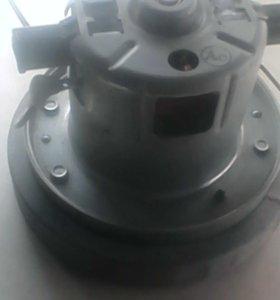 Мотор пылесоса Lg