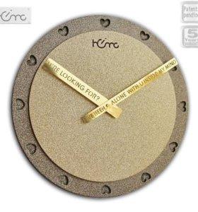 Часы ( фабричные,качество 100 %)