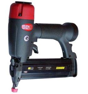 Шпилькозабивной инструмент Senco S200BN