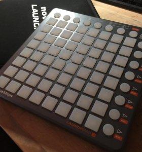Launchpad S продаю