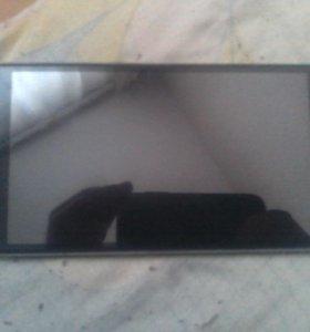 смартфон NICE II BQ-5503