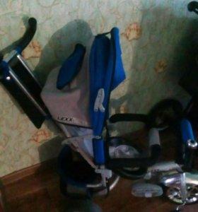 велосипед,сумка переноска