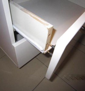 Ремонт корпусной мебели и мягкой