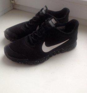 Nike оригинал💜👟