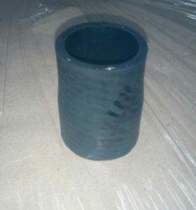 Патрубок термостата ВАЗ 2105