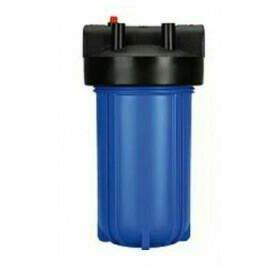 Фильтры для воды,подбор и установка