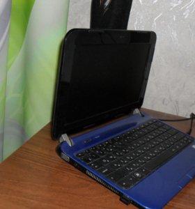 НОУТБУК HP MINI200-4251SR